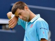 Thể thao - Djokovic số 1 nhưng vẫn chưa bằng Federer, Nadal