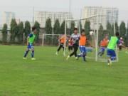 """Bóng đá - U23 VN """"choáng"""" với bài tập """"dị"""" của HLV Miura"""