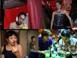 Phim - 3 phim Việt về đề tài đồng tính gây sốt năm qua