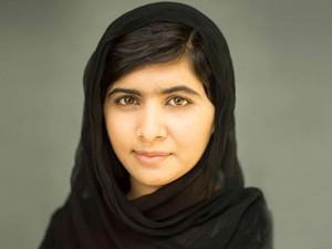 Chuyện cô gái bị ám sát hụt được trao giải Nobel Hòa bình