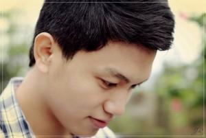 Bạn trẻ - Cuộc sống - Hot boy điển trai, tài năng của ĐH Y Dược Thái Bình
