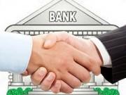 Ngân hàng - Dồn dập mua bán sáp nhập ngân hàng