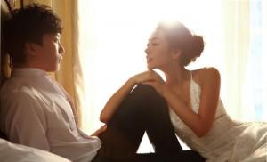 Bạn trẻ - Cuộc sống - Choáng váng với quá khứ của chồng sắp cưới