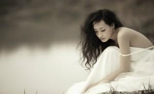 Tình yêu - Giới tính - Trải lòng của người đàn bà hai chồng, không con