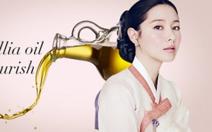 Mỹ nhân Hàn Quốc làm gì để da trắng đẹp mãi mãi?