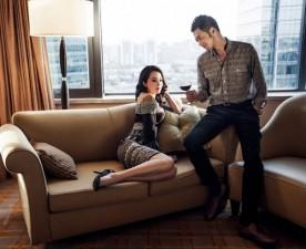 Bạn trẻ - Cuộc sống - 6 lý do đàn ông thường đưa ra sau khi ngoại tình