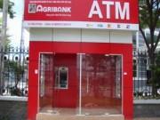 Video An ninh - Phá buồng ATM trộm gần 1 tỷ đồng
