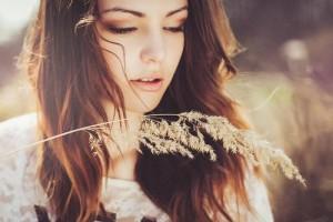 Bạn trẻ - Cuộc sống - Thơ tình: Xa cách hồn thơ