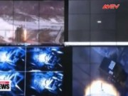 An ninh thế giới - Mỹ: 5 năm nữa, Triều Tiên sẽ có 100 vũ khí hạt nhân