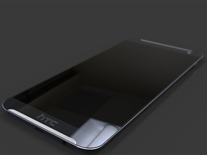 Điện thoại - Cấu hình HTC One M9 xuất hiện trước giờ G