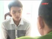 Video An ninh - Sàm sỡ bạn gái của bạn, nam thanh niên bị đâm gục