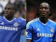 """Bóng đá Ngoại hạng Anh - Chelsea: """"Hàng thừa"""" tung hoành châu Âu"""