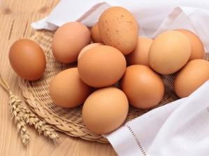 Sức khỏe đời sống - 12 thực phẩm tăng chiều cao phổ biến