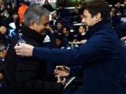 Bóng đá Ngoại hạng Anh - CK League Cup: Chelsea phải cẩn trọng