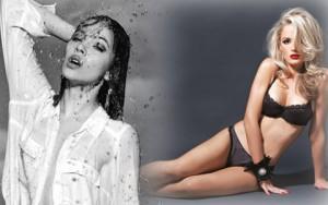 Thời trang - 6 vụ thảm sát người mẫu kinh hoàng nhất thế giới