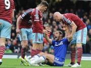 Sự kiện - Bình luận - Bằng chứng cho thấy Chelsea bị chèn ép