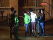 Video An ninh - Truy tìm hung thủ gây ra hàng loạt vụ trộm tại Đồng Nai