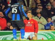 """Bóng đá Đức - Không phải Ronaldo, Balotelli mới là """"vua"""" 11m"""