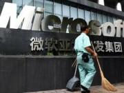 Tài chính - Bất động sản - Microsoft sẽ chuyển 2 nhà máy ở Trung Quốc về Việt Nam