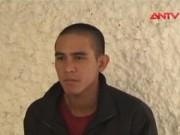 Video An ninh - Bênh mẹ, con vô tình giết chết cha