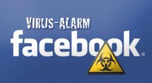 Phần mềm ngoại - Cách phòng tránh virus, mã độc trên Facebook