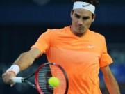 Thể thao - Djokovic – Federer: Đơn giản đến không ngờ (CK Dubai)