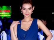 Ca nhạc - MTV - Quỳnh Chi: 'Hôn nhân không bao giờ dễ dàng'