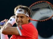 Thể thao - Tin HOT 1/3: Ferrer đánh bại Nishikori ở chung kết Acapulco