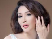 Ca nhạc - MTV - Hồ Quỳnh Hương lần đầu bật mí về bạn trai luôn làm cô tự ái