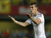 Sự kiện - Bình luận - Real: Khi Bale trở lại để giải hạn