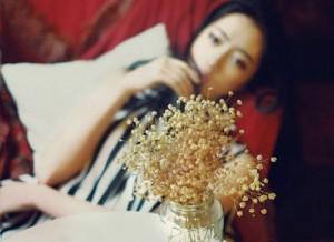 Tình yêu - Giới tính - Nỗi oan ngoại tình của người vợ bất hạnh