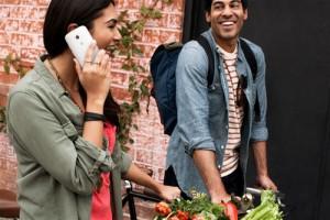 Điện thoại - Ra mắt Moto E mới giá 3,2 triệu đồng