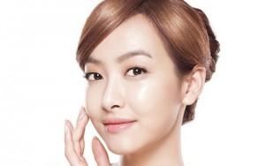 Làm đẹp - 5 loại mặt nạ tự nhiên khắc phục mụn đầu trắng