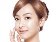 Làm đẹp mỗi ngày - 5 loại mặt nạ tự nhiên khắc phục mụn đầu trắng