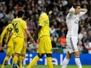 """Bóng đá Tây Ban Nha - Tiêu điểm V25 La Liga: Những """"cỗ máy"""" cũ kỹ"""