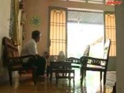 Video An ninh - Chuyện đời của người đàn ông từng chịu án oan