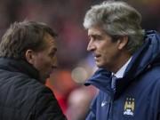 Bóng đá Ngoại hạng Anh - HLV Pellegrini và nguy cơ chia tay Man City