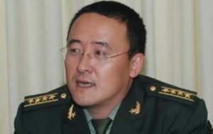 Thế giới - TQ điều tra hàng loạt quan chức quân đội cấp cao