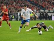 Bóng đá - Sao Premier League bị bắt vì bê bối tình dục