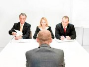 Cẩm nang tìm việc - 5 bí quyết phỏng vấn dành cho người hướng nội