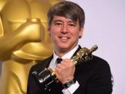 Hậu trường phim - Người gốc Việt đầu tiên đoạt giải Oscar