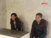 Bản tin 113 - Triệt phá đường dây đánh bạc quy mô lớn tại Lâm Đồng