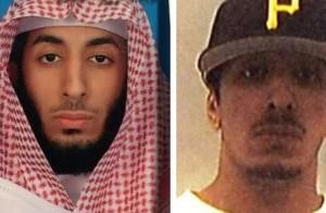 Tin tức trong ngày - Đao phủ IS bị săn lùng ráo riết sau khi lộ mặt