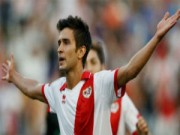 Video bóng đá hot - Ăn đứt CR7, Messi: Cầu thủ vô danh 15 phút ghi 4 bàn