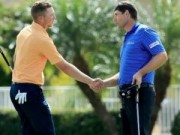 Thể thao - Golf 24/7: Golf thủ trẻ tăng hơn 1000 bậc trong 1 năm