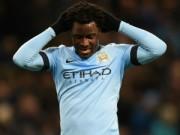 Bóng đá - Tin HOT tối 3/3: Man City khó có cửa đua với Chelsea