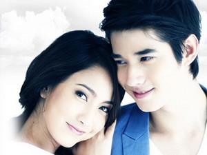 """Hot boy """"Tình người duyên ma"""" trở lại màn ảnh Việt"""