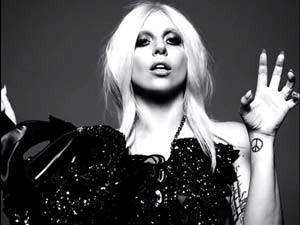 Lady Gaga tham gia phần 5 của phim kinh dị ăn khách
