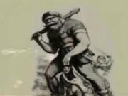Phi thường - kỳ quặc - Bí ẩn người khổng lồ (Phần 1)