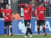 Sự kiện - Bình luận - Newcastle - MU: Sự đòi hỏi quá đáng